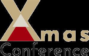 Xmas Conference logo