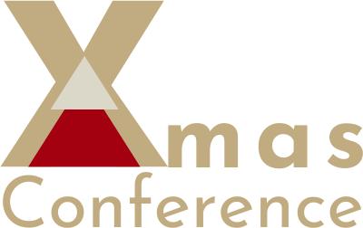 Xmas Conference