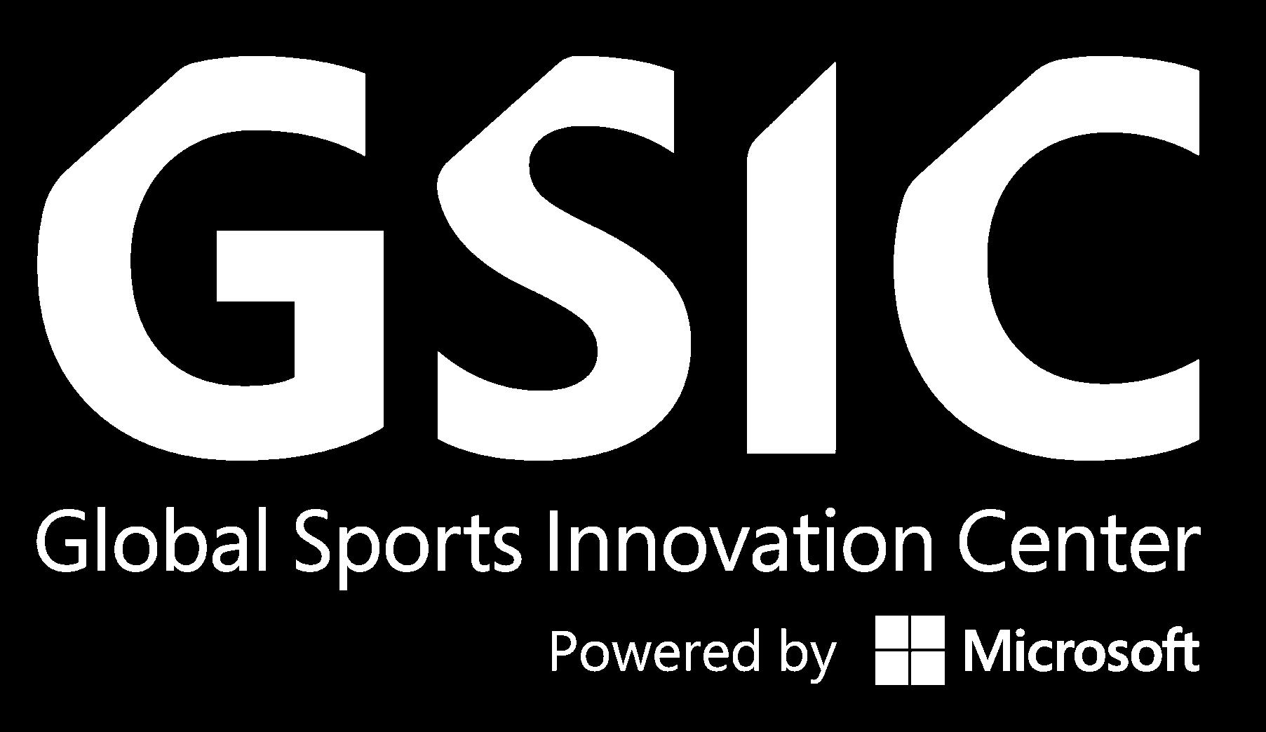 gsic logo